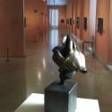 Reflexion Bronze