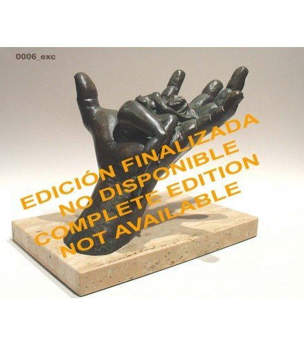 Sculpture Trust