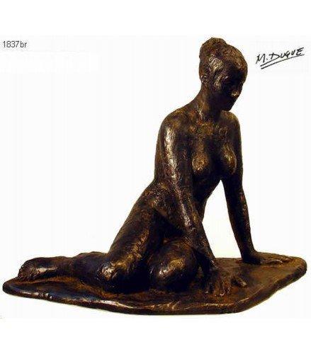 Sculpture Feminity I