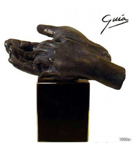 Sculpture Paternity