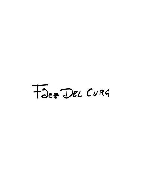 Fernandez Delcura