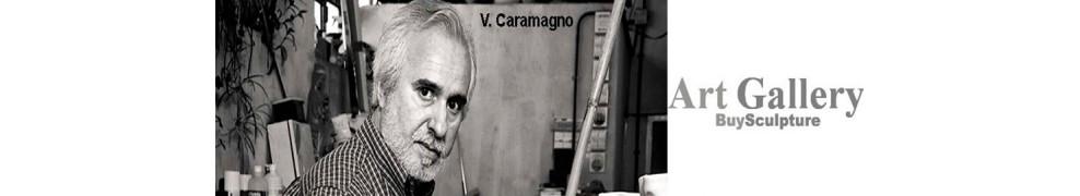 Valentino Caramagno
